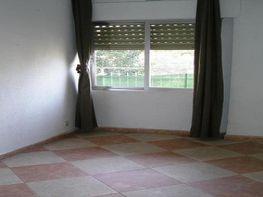 Wohnung in verkauf in calle Hilados, Torrejón de Ardoz - 415694185