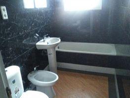 Wohnung in verkauf in calle Hilados a, Torrejón de Ardoz - 415694215