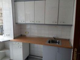 Wohnung in verkauf in calle Hilados, Torrejón de Ardoz - 415694236