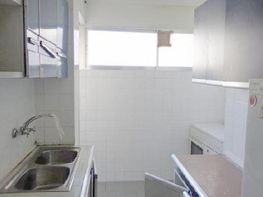 Piso en venta en calle Alcarria, Leganés - 415694257