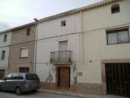Imagen del inmueble - Casa rural en alquiler en calle Màrius Torres, Castellnou de Seana - 333256456