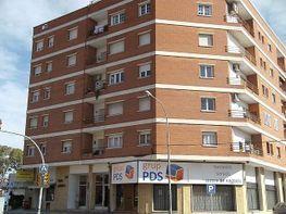 Imagen del inmueble - Garaje en venta en calle Jaume I, Mollerussa - 333256537