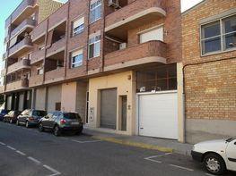 Garatge en venda carrer Màrius Torres, Mollerussa - 333256546