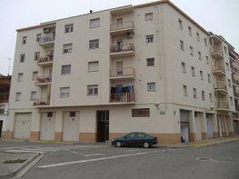 Pis en venda carrer De la Vall, Bellpuig - 333256666