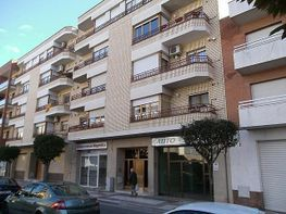 Local comercial en venda carrer De la Pau, Mollerussa - 333256798
