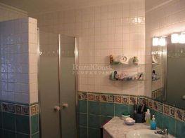 Casa en venta en Nucia (la) - 343293443