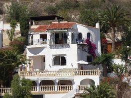 Casa en venta en Benissa - 343292114