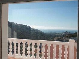 Casa en venta en Teulada - 343291748