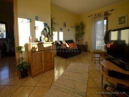 Casa rural en venta en Benissa - 343290701
