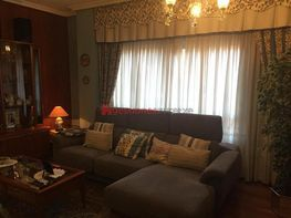 Wohnung in verkauf in Ametzola in Bilbao - 333315670