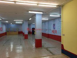 Geschäftslokal in miete in calle Andrés Isasi, Ametzola in Bilbao - 333315850