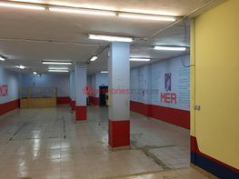 Local comercial en lloguer calle Andrés Isasi, Ametzola a Bilbao - 333315850