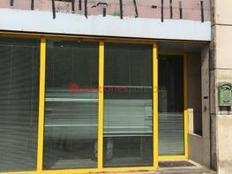 Local comercial en lloguer opció compra calle Jose Ramón Aguede, Leioa - 333316609