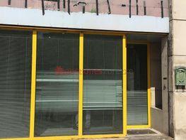 Geschäftslokal in Miete mit Kaufoption in calle Jose Ramón Aguede, Leioa - 333316609