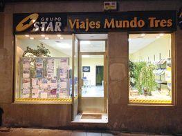 Local comercial en venda calle Eduardo Dato, Ensanche a Vitoria-Gasteiz - 333316951