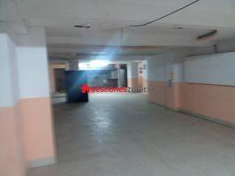 Local comercial en lloguer opció compra calle Gran Vía, Bilbao la Vieja a Bilbao - 333317104
