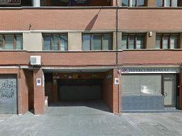 Garage in verkauf in calle Gordóniz, Ametzola in Bilbao - 333317137