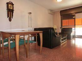 Piso en alquiler en calle Felipe II, La Sagrera en Barcelona