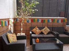 Dúplex en venda carrer Reus, Artigues a Badalona - 336274869