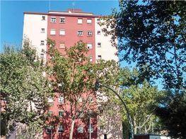 Pis en venda carrer Alfonso XIII, Llefià a Badalona - 336274995