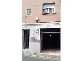 Casa en venda carrer Carles I, Montigalà a Badalona - 388775502
