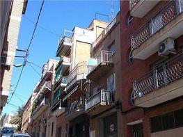 Pis en venda carrer La Pau, Artigues a Badalona - 414321745
