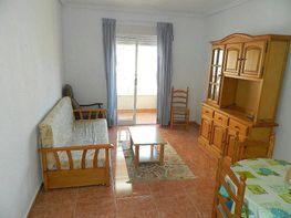 Apartament en venda calle Centro, Centro a Torrevieja - 359145120