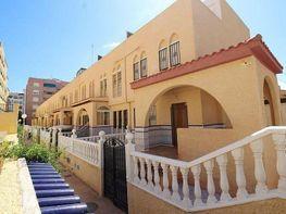 Dúplex en venda calle La Mata, Torrelamata - La Mata a Torrevieja - 333391361