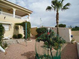Villa (xalet) en venda calle Los Balcones, Torrevieja - 334467342