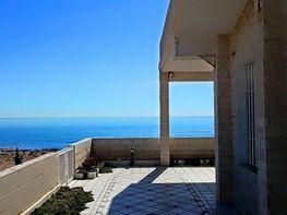 Villa (xalet) en venda calle Playa de Los Locos, Playa de los Locos a Torrevieja - 394125134