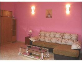 Haus in verkauf in calle Bo la Costana, Campoo de Yuso - 333228834