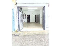 Local en lloguer calle CL Bajada del Caleruco, Los Castros-Gral Davila a Santander - 333228852