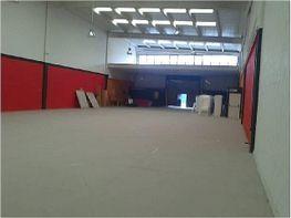 Gewerbehalle in verkauf in calle Pi la Esprilla, Camargo - 333228855