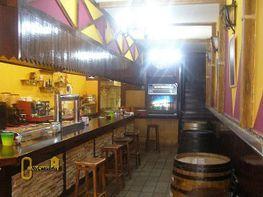 Lokal in miete in calle CL Juan XXIII, Camargo - 333228861