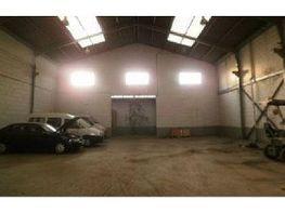 Gewerbehalle in verkauf in calle CL Isla Oleo Industrial, Peñacastillo - Nueva Montaña in Santander - 333228876