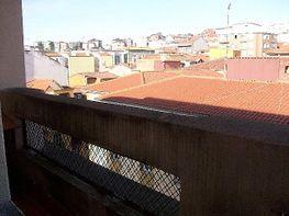 Pis en lloguer calle CL Santa Clara, Centro a Santander - 333228924