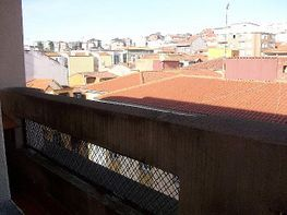 Wohnung in miete in calle CL Santa Clara, Centro in Santander - 333228924