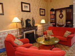 Casa adosada en venta en calle Bisbe Català, Arenys de Mar - 334003429