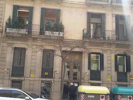Local comercial en venda carrer De la Diputació, Eixample dreta a Barcelona - 334003753