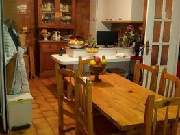 Piso en venta en calle De Joaquim Ruyra, Camp d´en Grassot en Barcelona - 335510670