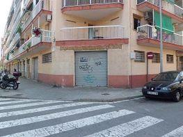 Geschäftslokal in verkauf in plaza Catalunya, Prat de Llobregat, El - 332938272