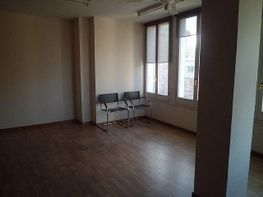 Imagen del inmueble - Oficina en venta en calle Eixample, Prat de Llobregat, El - 332938278