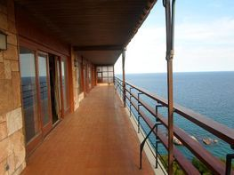 Wohnung in verkauf in calle Torre Valentina, Sant Antoni de Calonge - 332938305