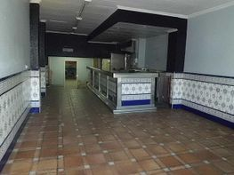 Imagen del inmueble - Local comercial en venta en plaza Catalunya, Prat de Llobregat, El - 332938386