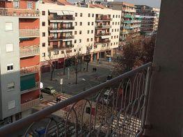 Imagen del inmueble - Piso en venta en calle Verge de Montserrat, Prat de Llobregat, El - 350126198