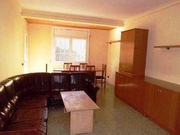 Wohnung in verkauf in calle Del Canal, Prat de Llobregat, El - 396848010