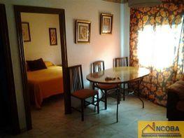Wohnung in verkauf in Zafra - 340250128