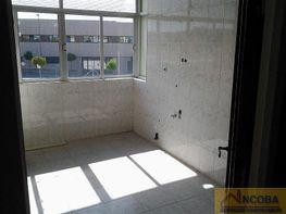 Wohnung in verkauf in Zafra - 340250149