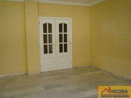 Wohnung in verkauf in Zafra - 340250215