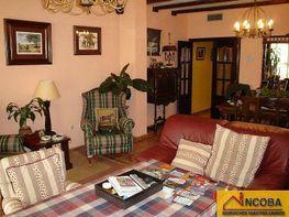 Wohnung in verkauf in Zafra - 340250290